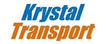 Krystal Transport